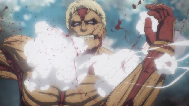 Attack-on-Titan-Shingeki-no-Kyojin-The-Final-Season-E01-1080p-WEB-DL-ACC2-0-x264-mkv-snapshot-19-08-