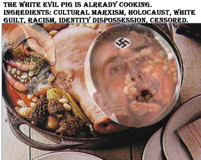 Jew-Pig-White.jpg