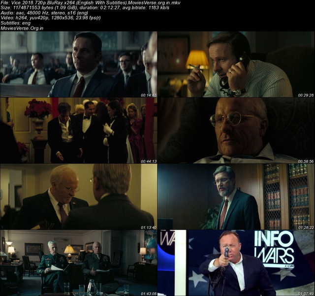 Vice-2018-720p-Blu-Ray-x264-English-With-Subtitles-Movies-Verse-org-in