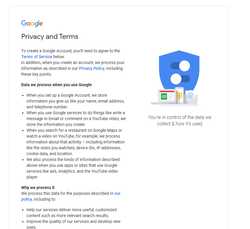 You-Tube-Privacy-Terms