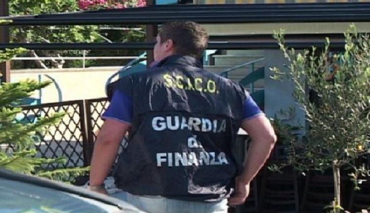 scico-guardia-di-finanza