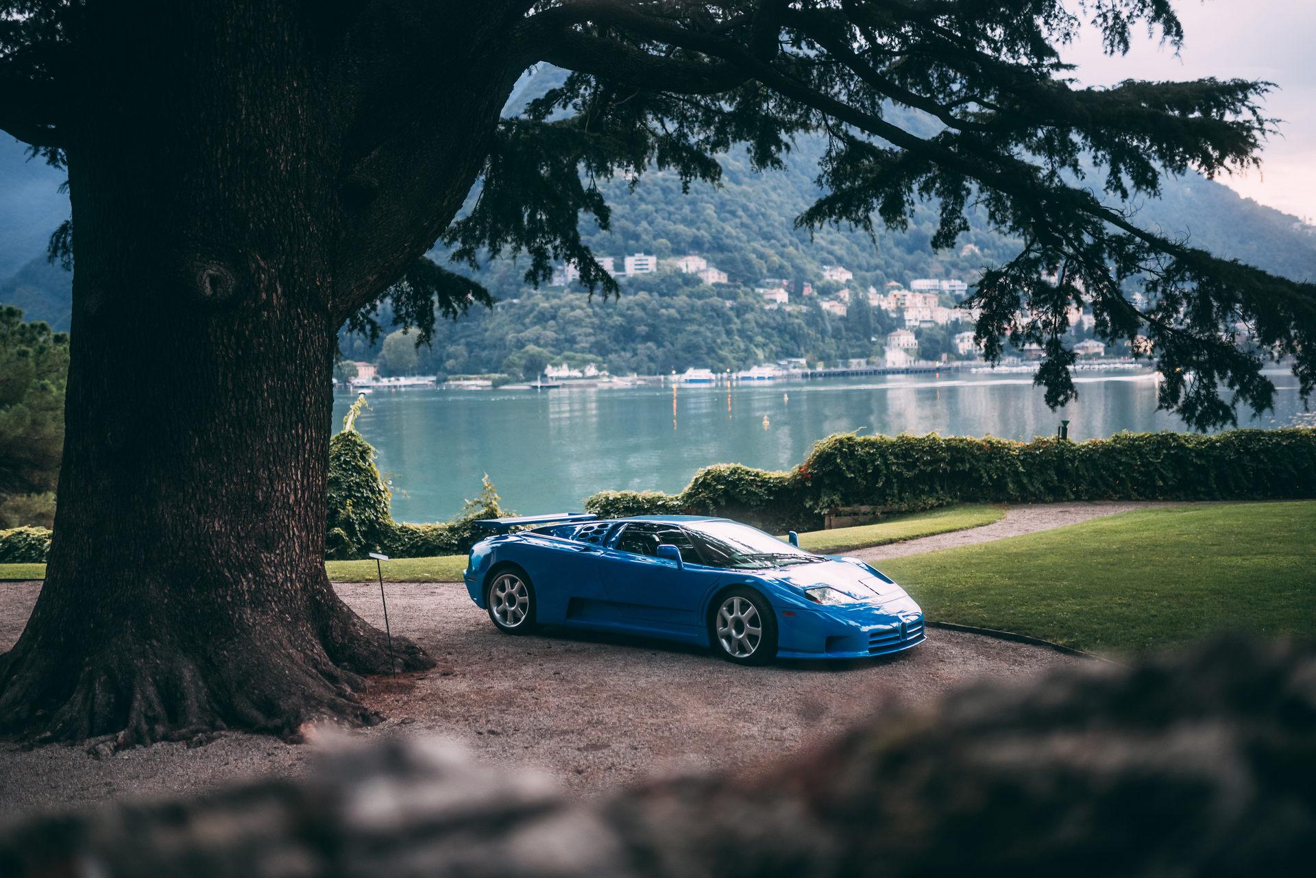 Bugatti-Villa-d-Este-19