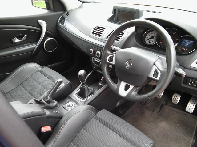 car-015.jpg