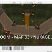 GZFREEDOOM-MAP03.jpg