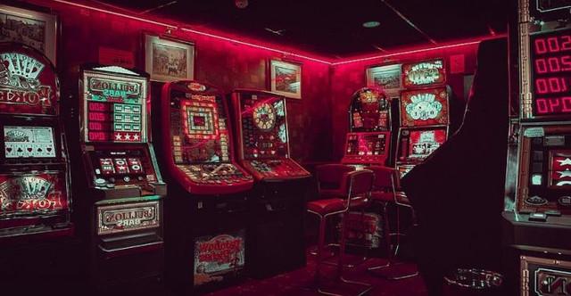 Game-Slot-Online-Terpercaya
