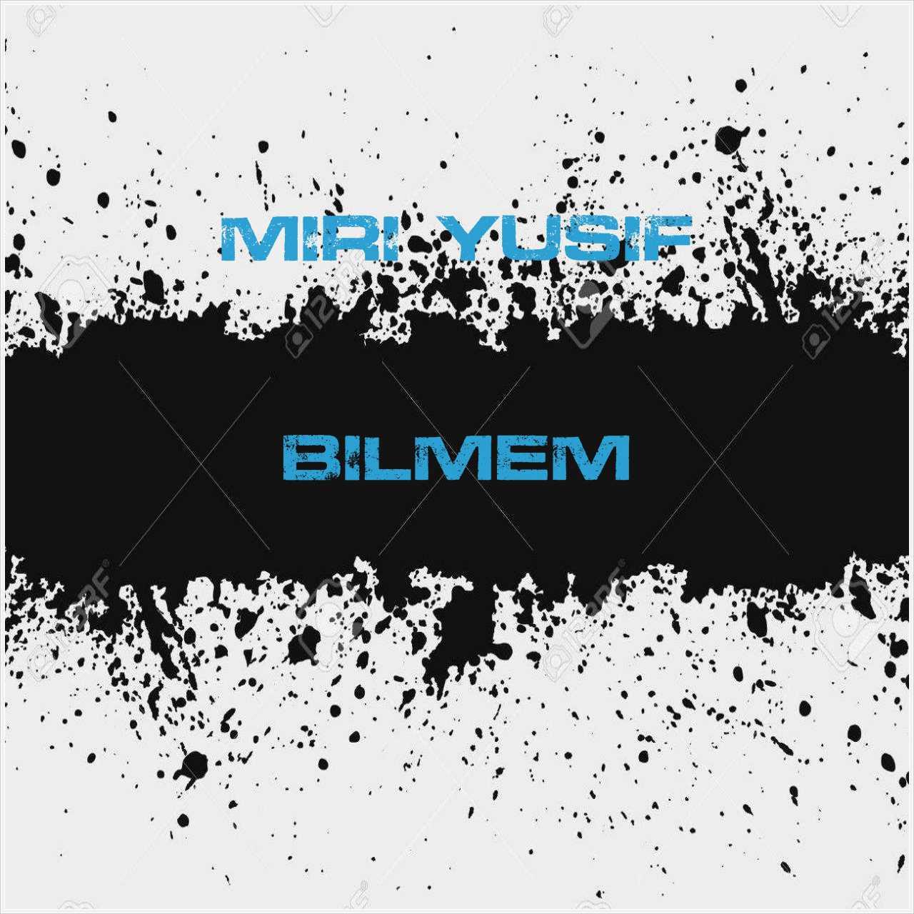 دانلود آهنگ جدید Miri Yusif به نام Bilmem