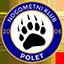 NK Polet 64x64