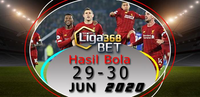 HASIL-BOLA
