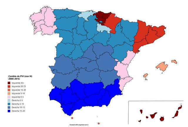 Cambio-de-PVI-con-N-2000-2016