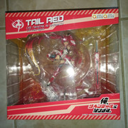 [VDS] Figurines PVC - Ajout du 13/12 Ore-Twintails-ni-Narimasu-Tail-Red-18-Ami-Ami-1