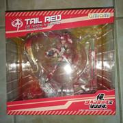 [VDS] Figurines PVC (Animés, jeux...) N-Z Ore-Twintails-ni-Narimasu-Tail-Red-18-Ami-Ami-1