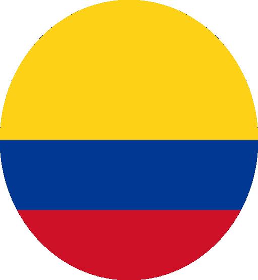 Bandera-de-colombia-redonda.png