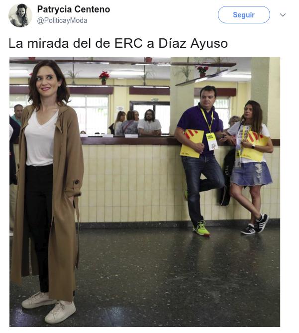 Isabel Díaz Ayuso - Página 4 Xjsd74abcd1a3