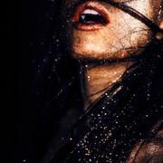 Chiara-Bianchino-Glitter-Girl-by-Hannes-Windrath-30