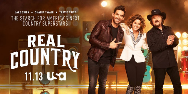 realcountry111318-promo1date.jpg