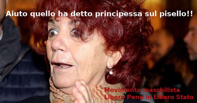 valeria-fedeli-2-963179