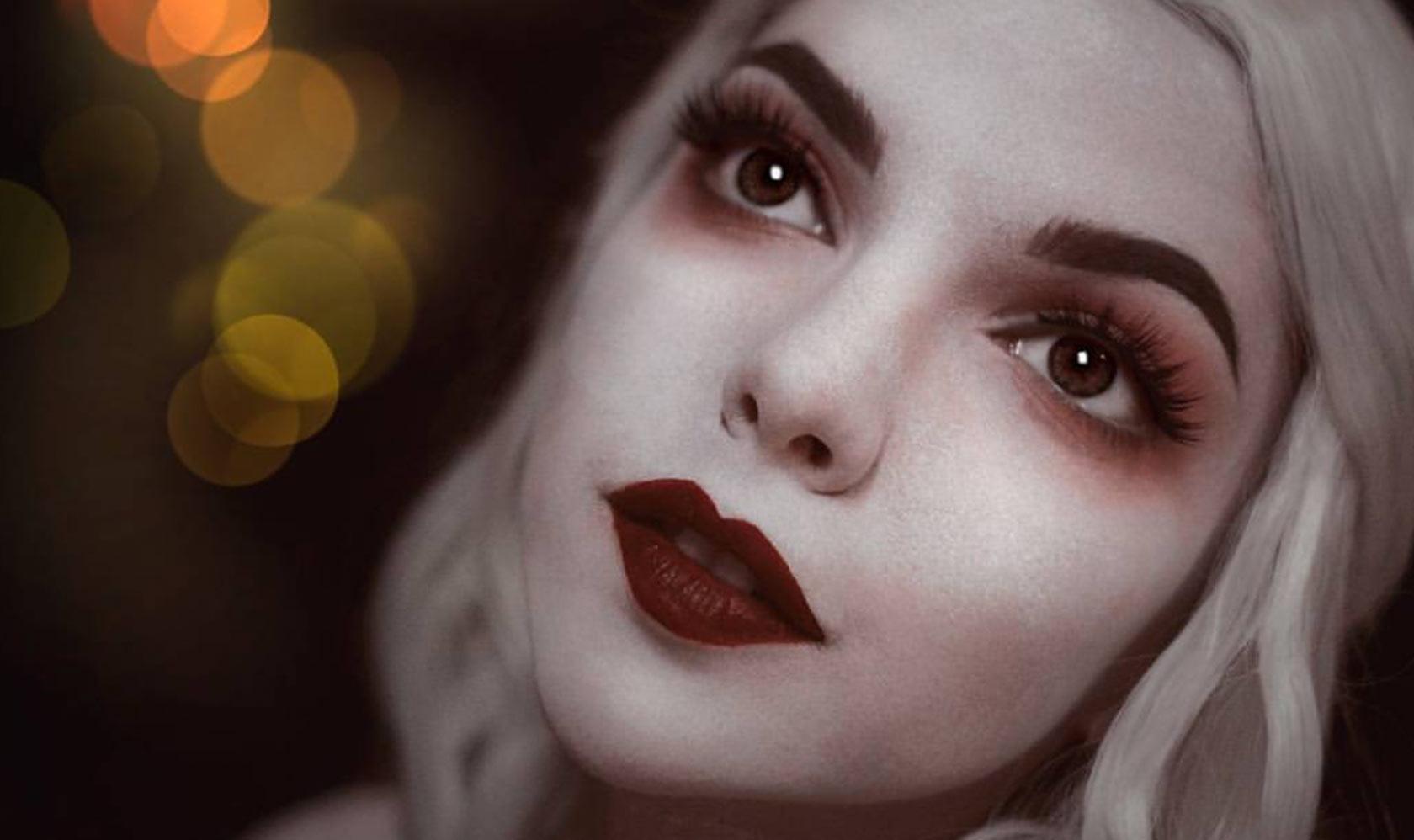 ABH-halloween-juliettak95
