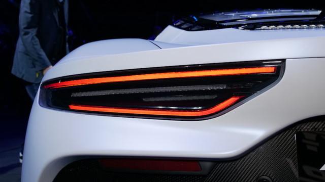 2020 - [Maserati] MC20 - Page 5 B2-A0-D897-AD0-A-4-C7-A-8014-129748-BCBC10