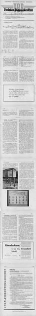 195903-Vehrkehrs-Unterrichtsblatt-M-rz-1959.jpg