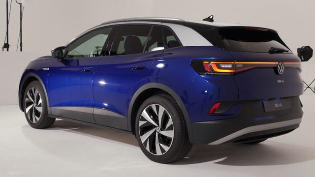2020 - [Volkswagen] ID.4 - Page 9 D9-B26-E63-8172-49-A4-9-B61-50-EA11703007