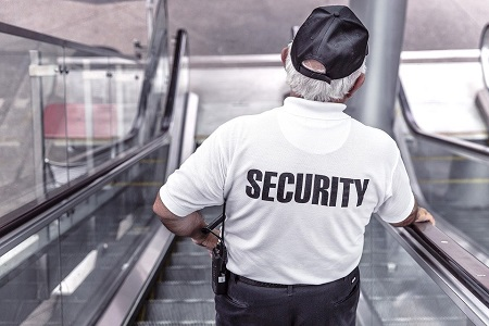 Security-Companies-in-Sydney