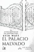 El-palacio-malvado-Erin-Watt