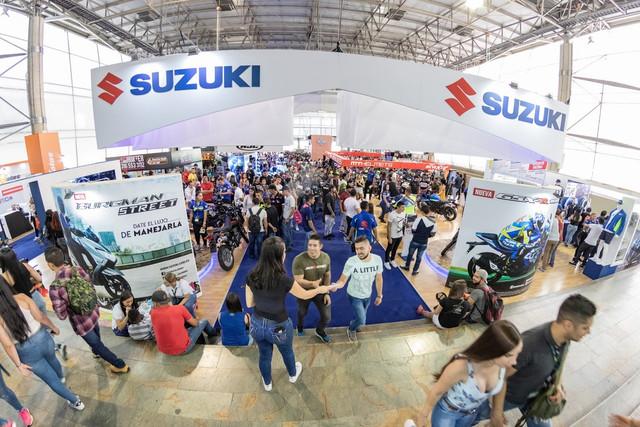 suzuki-feria-2-ruedas-revista-mototec