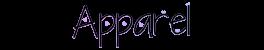 Apparel.png