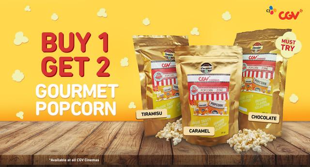 B1-G1-Gourmet-Popcorn-Screen-Ad