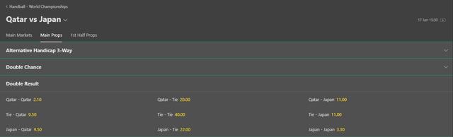 2021-01-17-10-00-40-bet365-Online-Sports