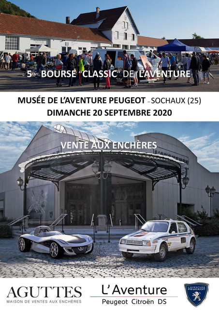 BOURSE-CLASSICENCHERES-VF.jpg