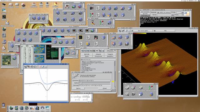 Amiga-OS3-x-Hexaae-Win-UAE-03.png