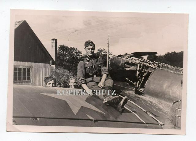 4-Estland-1941-Rata-Flugzeug-Plane-Flieger
