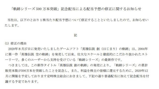 Topics tagged under 創之軌跡 on 紀由屋分享坊 Image