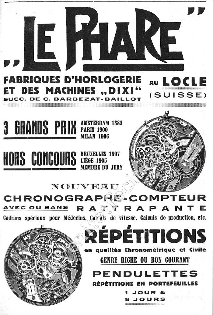 Le-Phare-1920.jpg