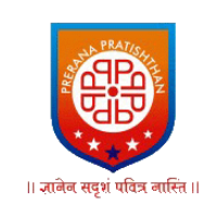 Prerana Pratishthan's Universal College of Engineering and Research [SPPU]