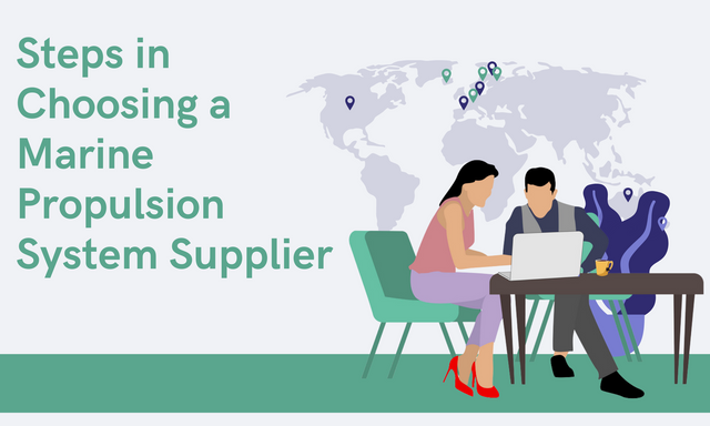 Steps-in-Choosing-a-Marine-Propulsion-System-Supplier