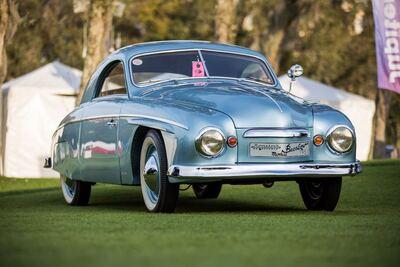 1951-Rometsch-Beeskow-Coupe-photo-Deremer-Studios