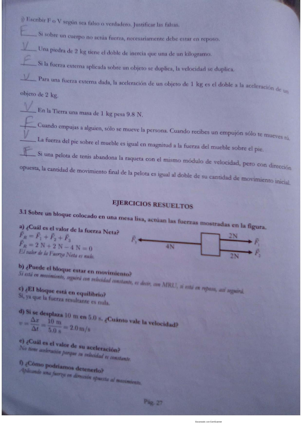 cuaderno-de-trabajo-f-sica-b-sica-page-0026