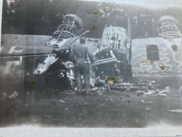 Ju-88-365.jpg