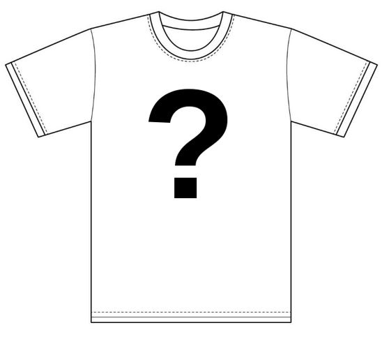 Topics tagged under steam on 紀由屋分享坊 A-n-T-Shirt-L-Size
