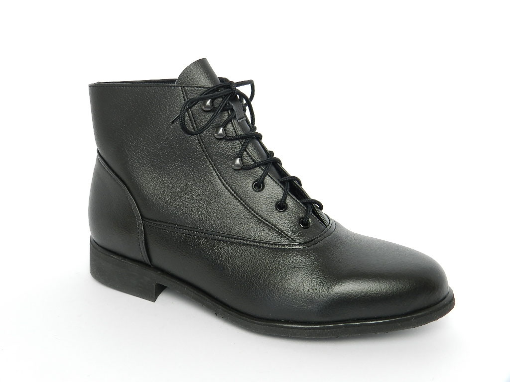 shoes cleaner bekasi