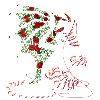 Rosevine-pearlcatcher-f-dragon.png