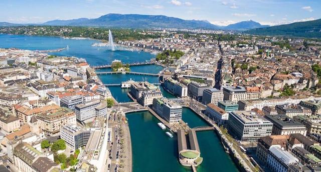 Ginebra-Suiza-1