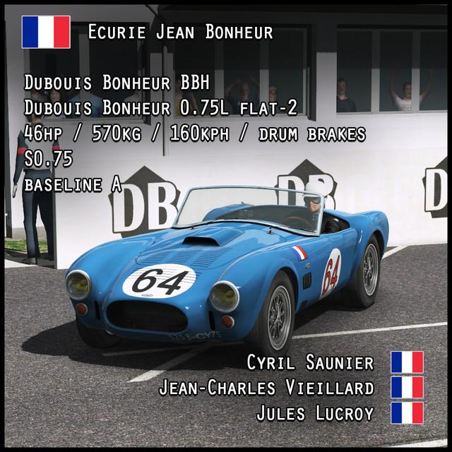 Cobra-1954-Endur-64icon.jpg