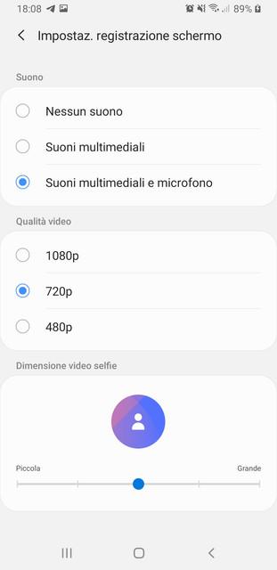 Screenshot-20200520-180859-Samsung-capture