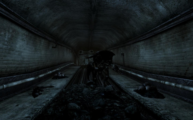 Fallout-NV-2019-03-12-14-07-07-73.jpg