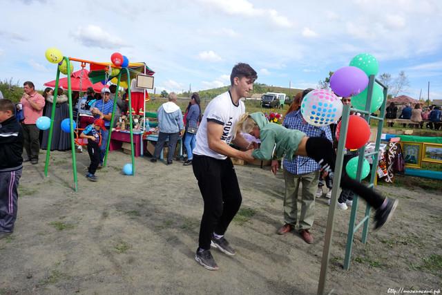 Ulyanovka12-09-20-215