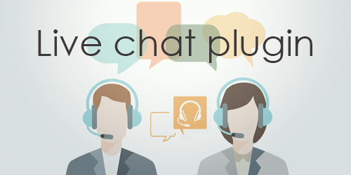 The Best Free Live Chat WordPress Plugins 2019