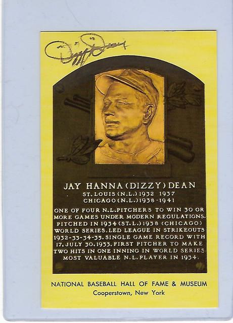 Dizzy-Dean.jpg